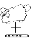 Easy Sheep Whistle logo
