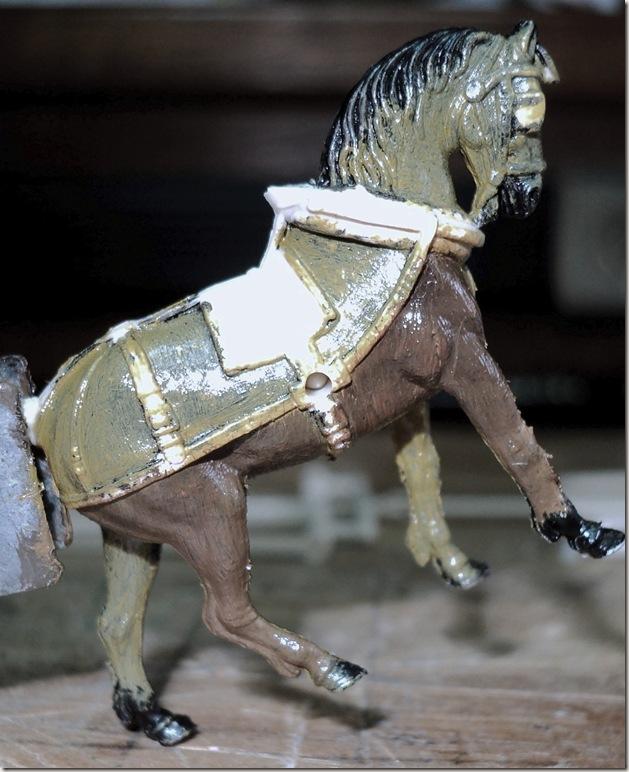 caballo 2 03