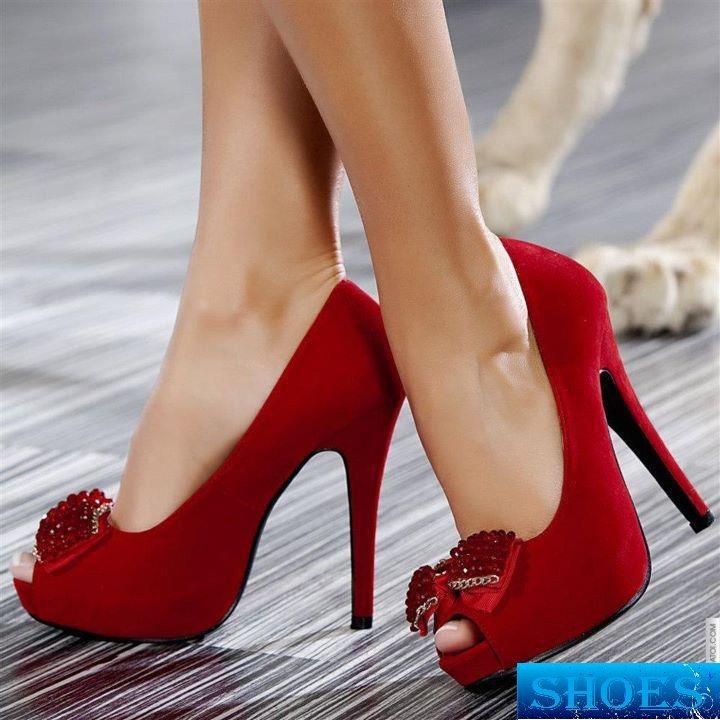 cfcb09a0e81dd احذية خطيرة للبنات 2014 - احذية بناتى تهبل 2014 - احذية كشخة للبنات 2014  imgec28f9ada79bd3ebc5cf4dc3c9a50f73.