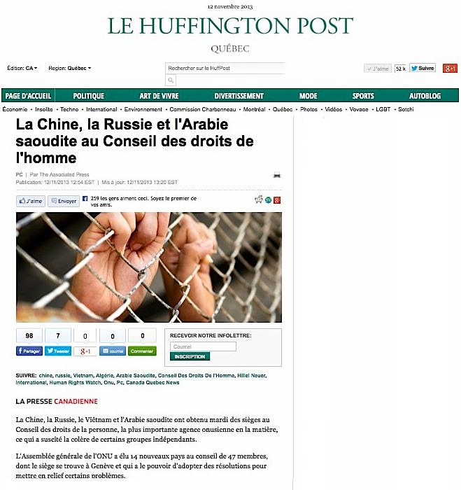 http://quebec.huffingtonpost.ca/2013/11/12/chine-russie-arabie-saoudite-conseil-des-droits-de-l-homme_n_4261378.html
