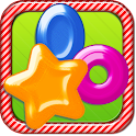 Candy Quest icon
