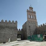 05 - Puerta del Carmen.JPG