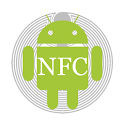 Advanced NFC System icon