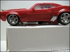 Cliffjumper (62)