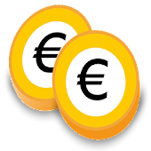Tagesgeld Vergleichen