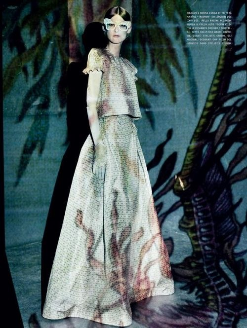 vogue-italia-mar12-couture (2)