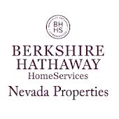 Berkshire Hathaway Las Vegas