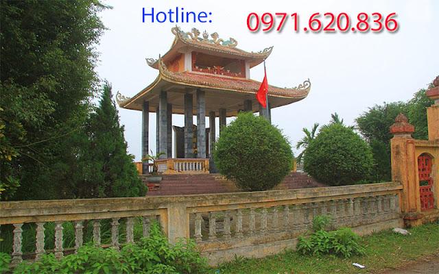 Lắp Đặt Internet FPT Huyện Ý Yên
