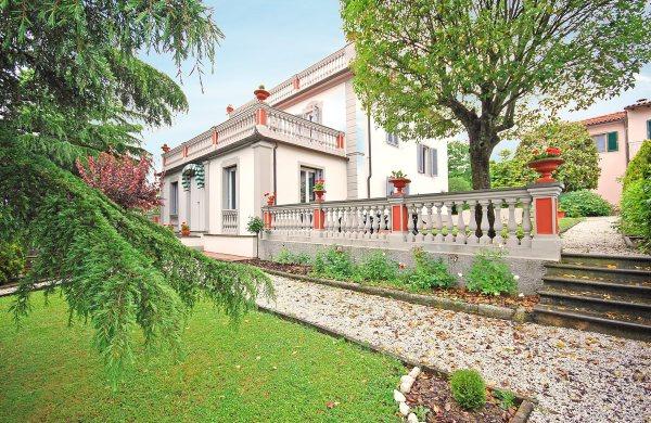 Villa degli Usignoli_Scarperia_1