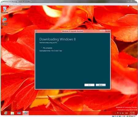 windows-8-release-preview-download