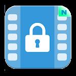 Locker For Video 1.1 Apk
