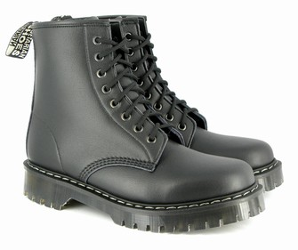edge skinhead vegan skinhead boots