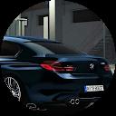 BMWm6e63