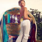 Fotos Melissa Giraldo Modelando Trajes De Baño Phax Swimwear Foto 55