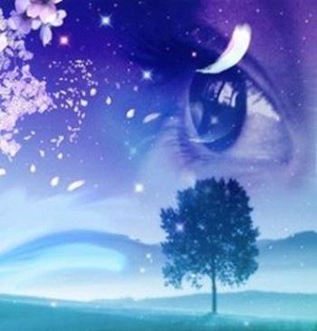 Interprétation des rêves dans l'Islam