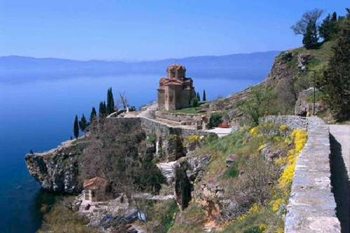 lake-ohrid-and-monastery
