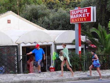 26. Supermarket in Paleokastrita.JPG