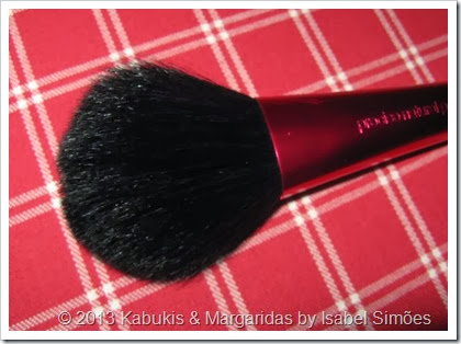 Sephora Brush