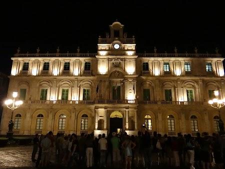16. Universitatea Catania.JPG