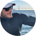 Matthieu Marfaing reviewed Ken Grody Ford #1 San Diego Ford Dealer