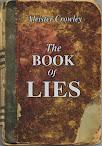 O Livro das Mentiras