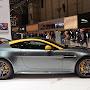 Aston-Martin-V8-Vantage-N430-06.jpg