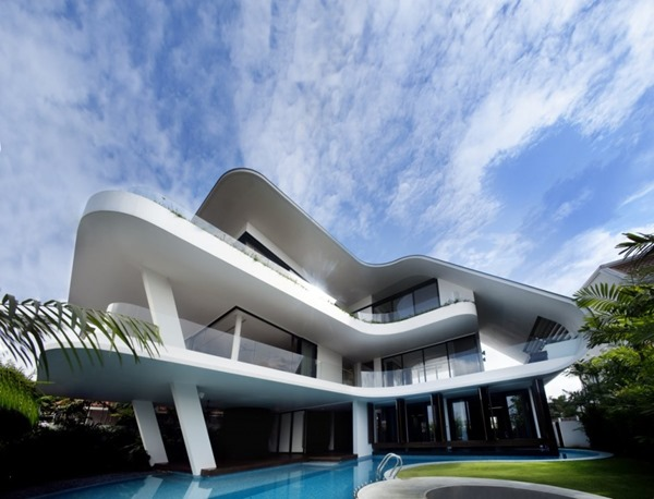 casa-ninety7-siglap-de-aamer-architects