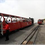 Brienz-Rothorn-Bahn