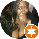 Madeline Barnes reviewed Credit World Auto Sales