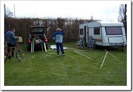ostern 2008 winterswijk holland (2)