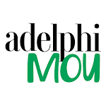 adelphi mou