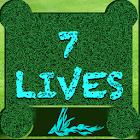 7人丧生 icon