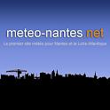 Météo Nantes logo