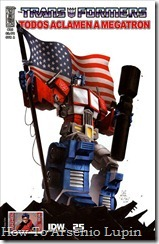 P00020 - The Transformers_ All Hai