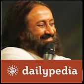 Sri Sri Daily