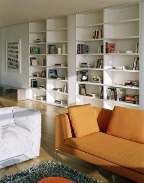 Diseño-de-muebles-color-blanco