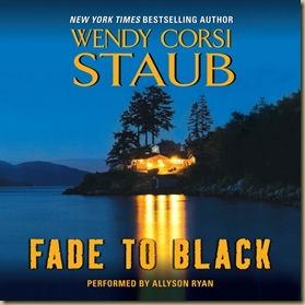 Fade to Black cover