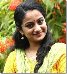 namitha_pramod_photos