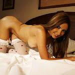 Pamela Altahona Desnuda Foto 4