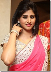 shamili_beautiful_photos