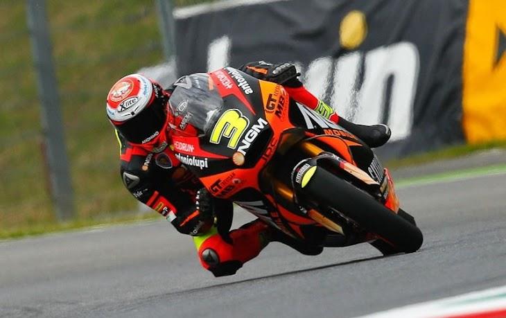 gpone-alemania-gara-moto2.jpg