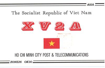 http://www.3w3rr.ru/2012/09/XV2A.html