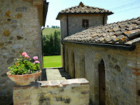 Beringhe Casa Varno_Colle di Val d'Elsa_5