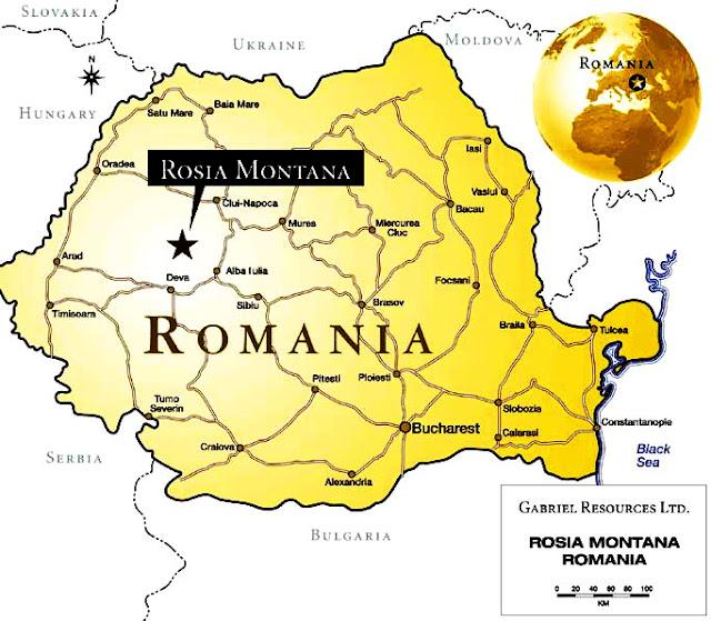 http://2.bp.blogspot.com/-jpqNn-8F0cA/TsCgweleegI/AAAAAAAAK90/FAzfdOFciG4/s1600/Rosia_Montana1.jpg