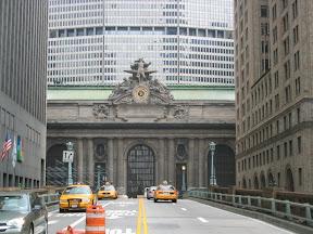 267 - Grand Central Terminal.jpg