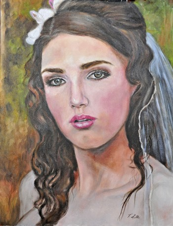 bride-painting-terry-sita