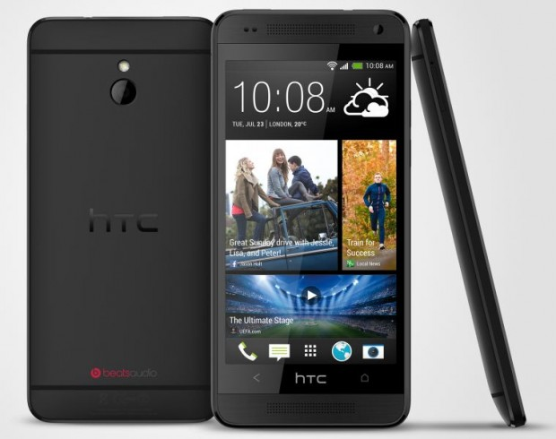 HTC One mini Black 3Up 575px e1374138408927