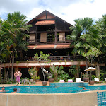 Тайланд 18.05.2012 7-47-54.JPG