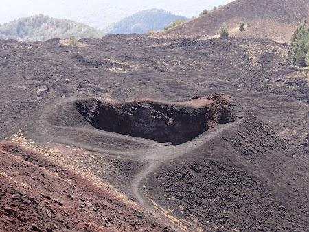 11. Con vulcanic Etna.JPG
