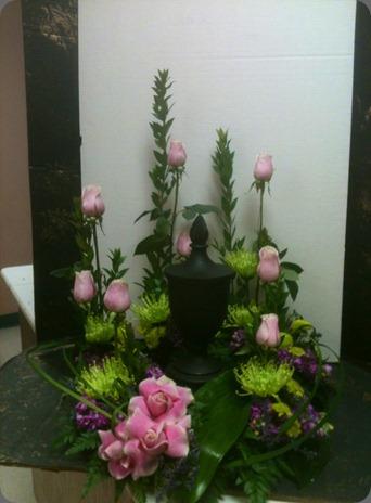 funeral IMG_6795 dov kupfer